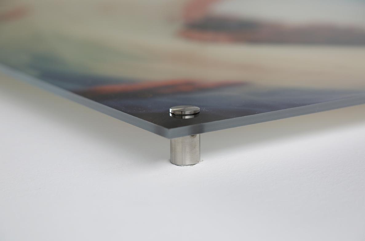 alu dibond online fotos wandbilder pers nliches fotobuch oder fineart bestellen. Black Bedroom Furniture Sets. Home Design Ideas